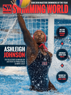 april-cover-ashleigh-johnson