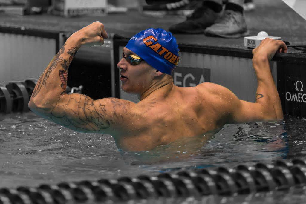 caeleb-dressel-morning-splash