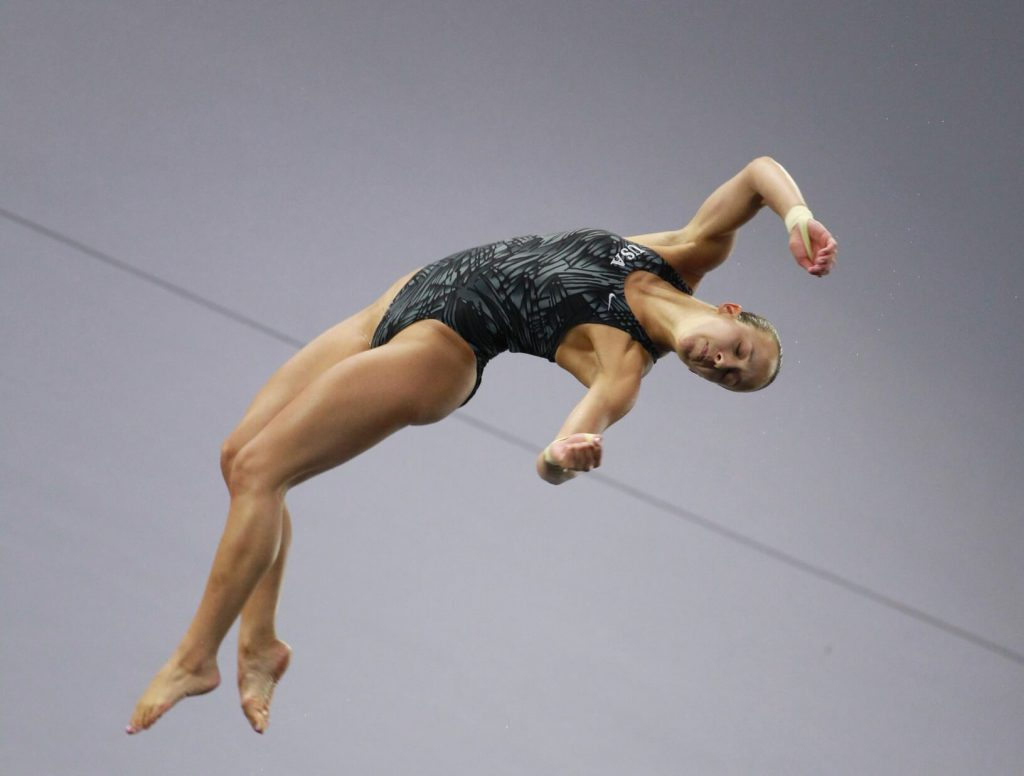 jessica-parratto-usa-diving-olympic-trials