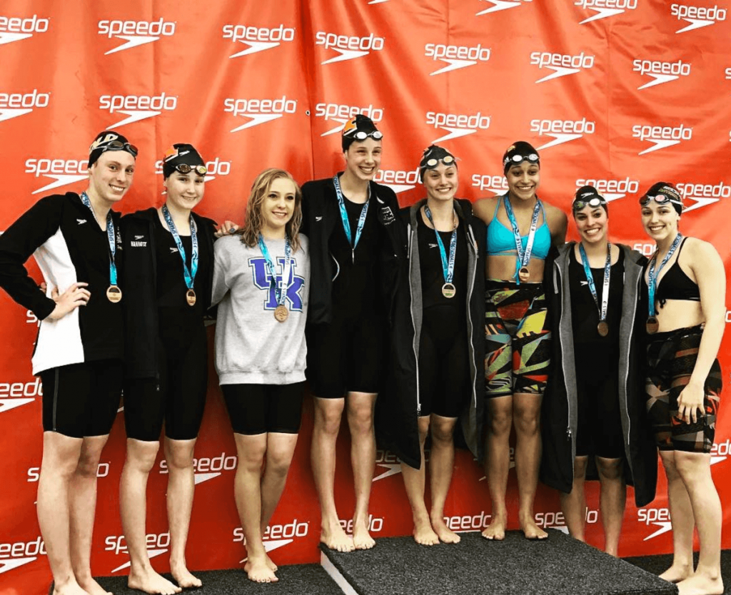 podium-speedo-sectionals-greensboro