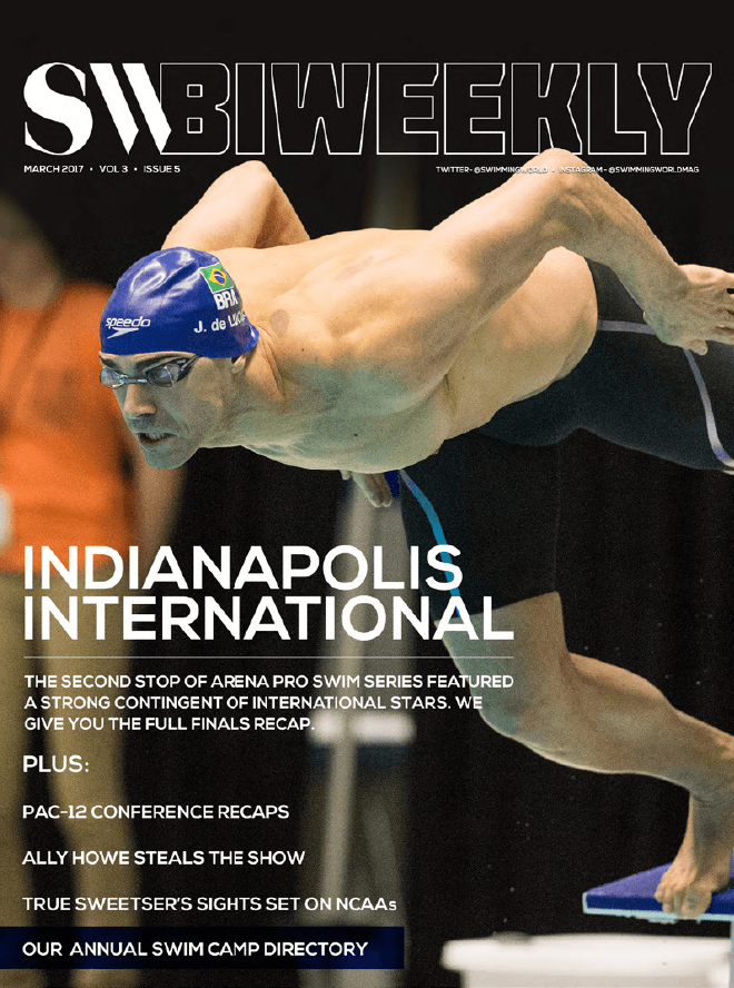 swbw-cover-indy-international