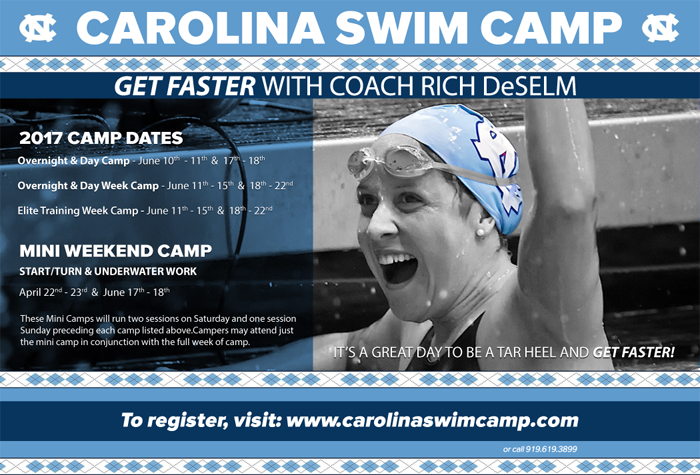 NC-swim-camp-17
