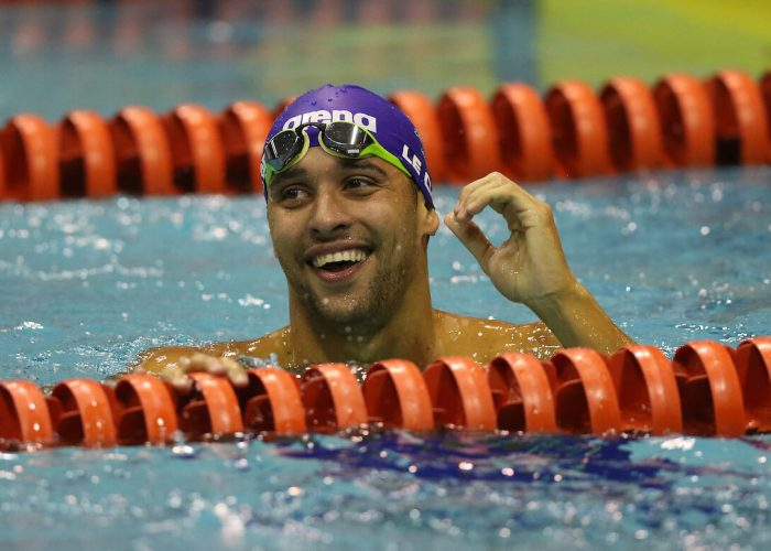 chad-le-clos-200-fly-victory-sa-nationals