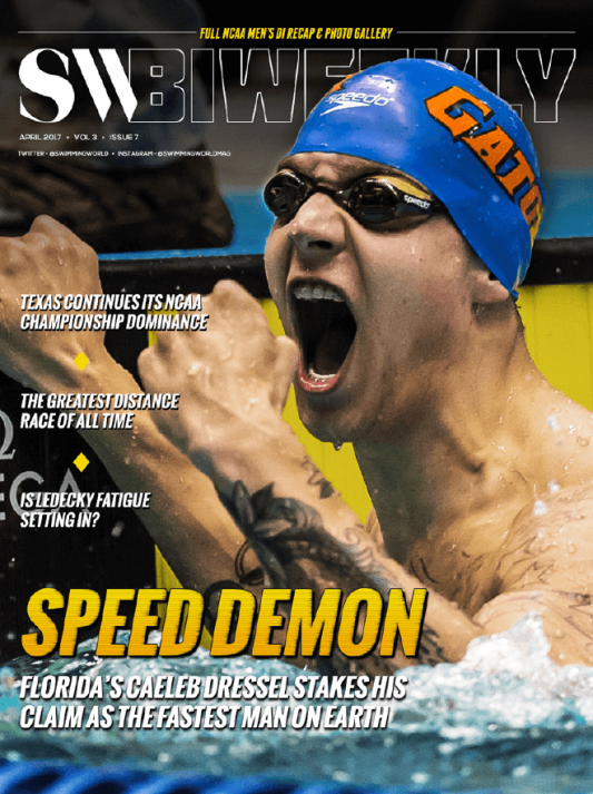 dressel-swbw-cover