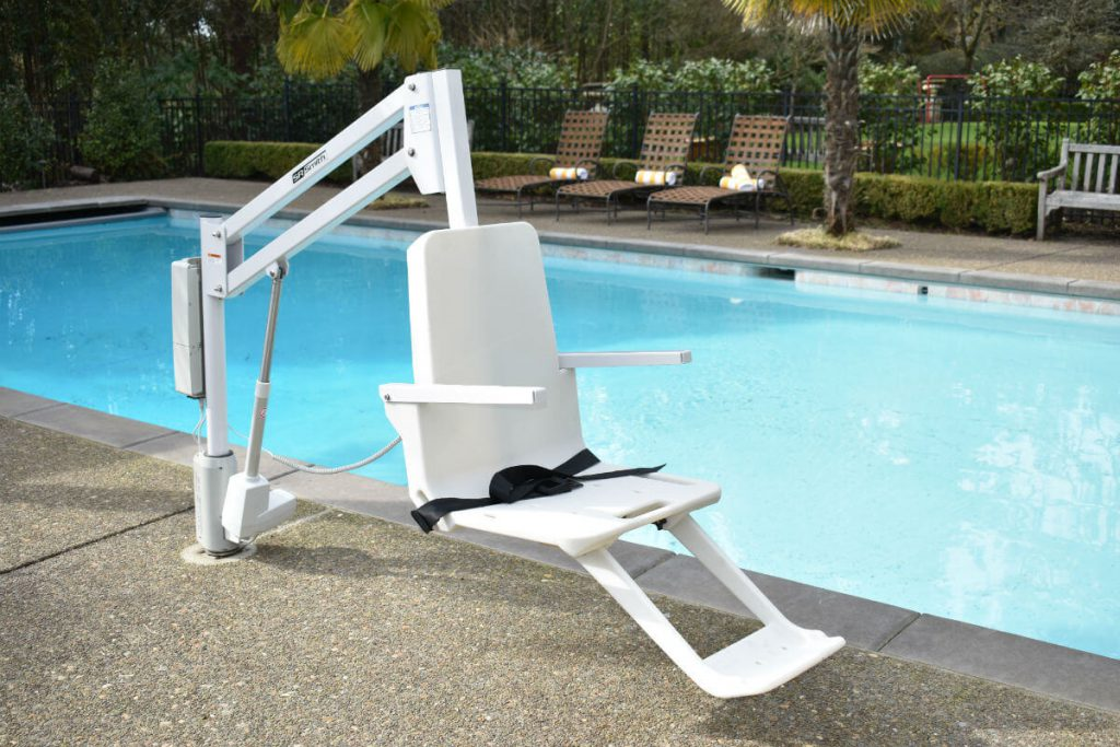 srs-axs2-rotational-pool-lift