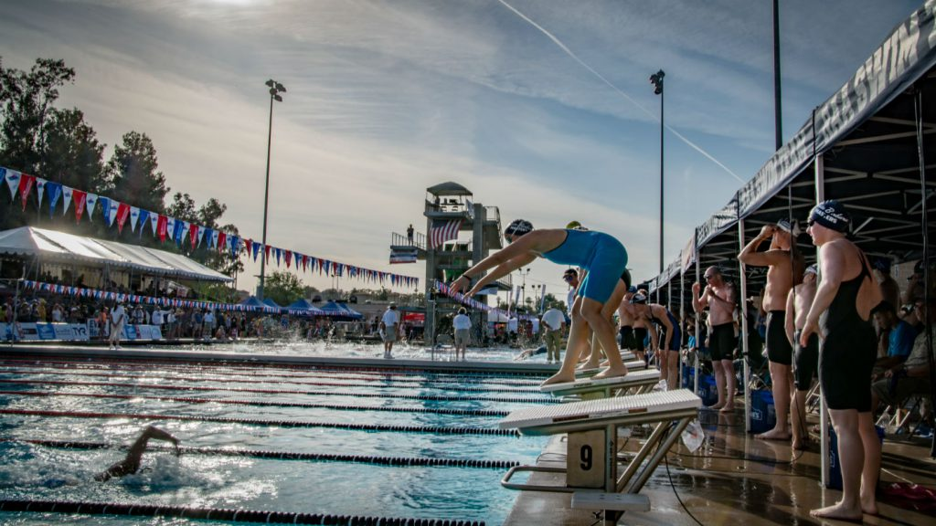 usms-spring-nationals-1