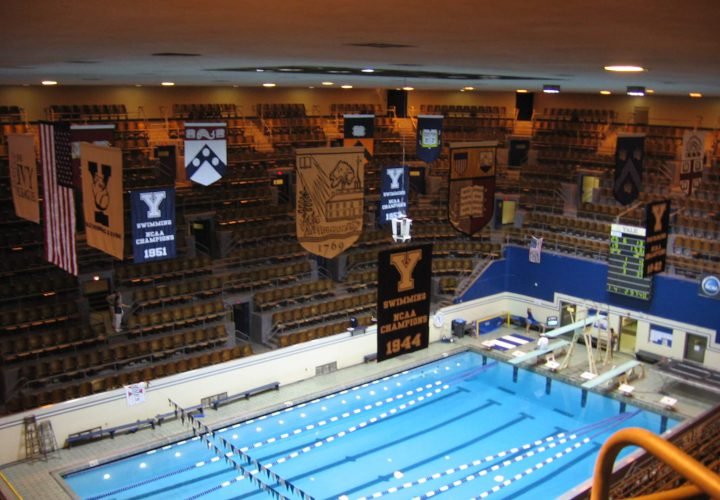 nine athletes joining yale men s swimming diving class of 2022