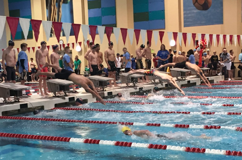 colorado-freestyle-relay-high-school-5a