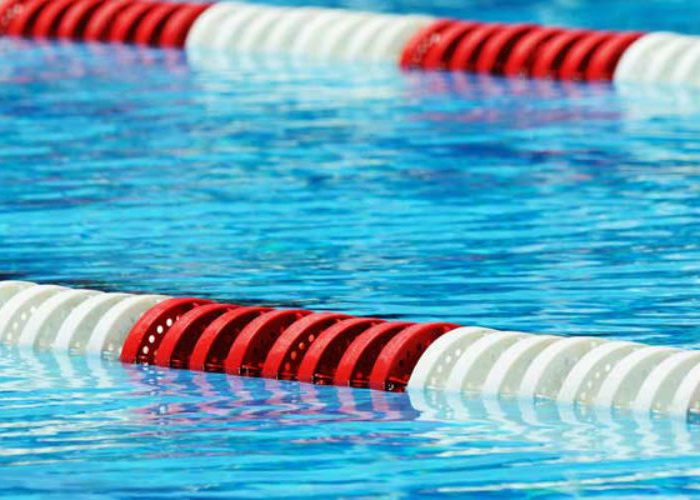 competitor-lane-lines