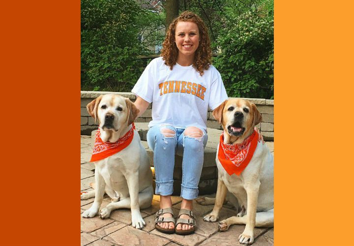 Hannah Foster Announces Verbal Commitment To Tennessee