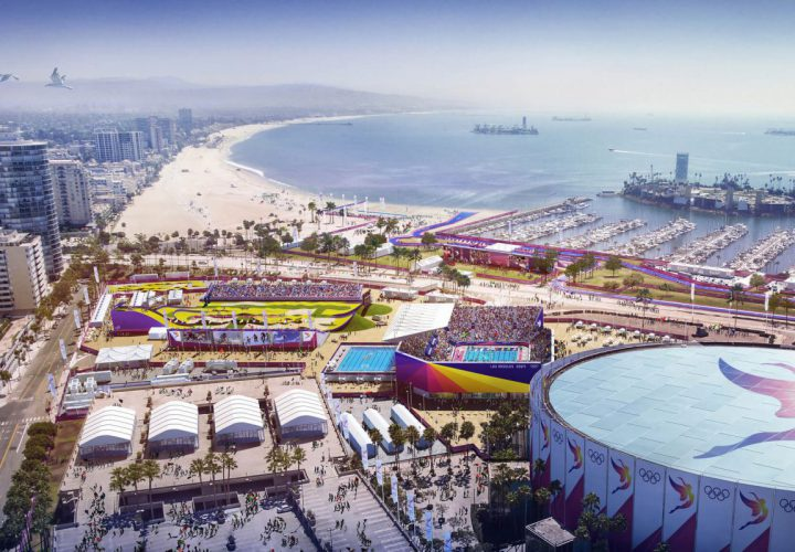 los angeles still gunning for 2024 implies it would accept 2028