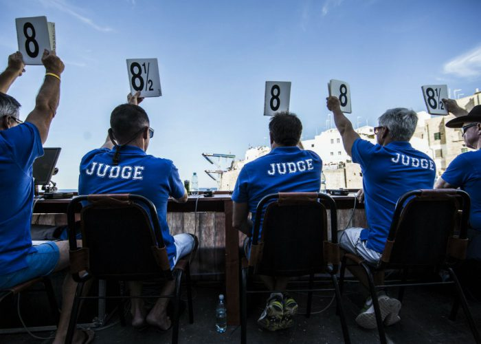 red-bull-cliff-diving-world-series-judges
