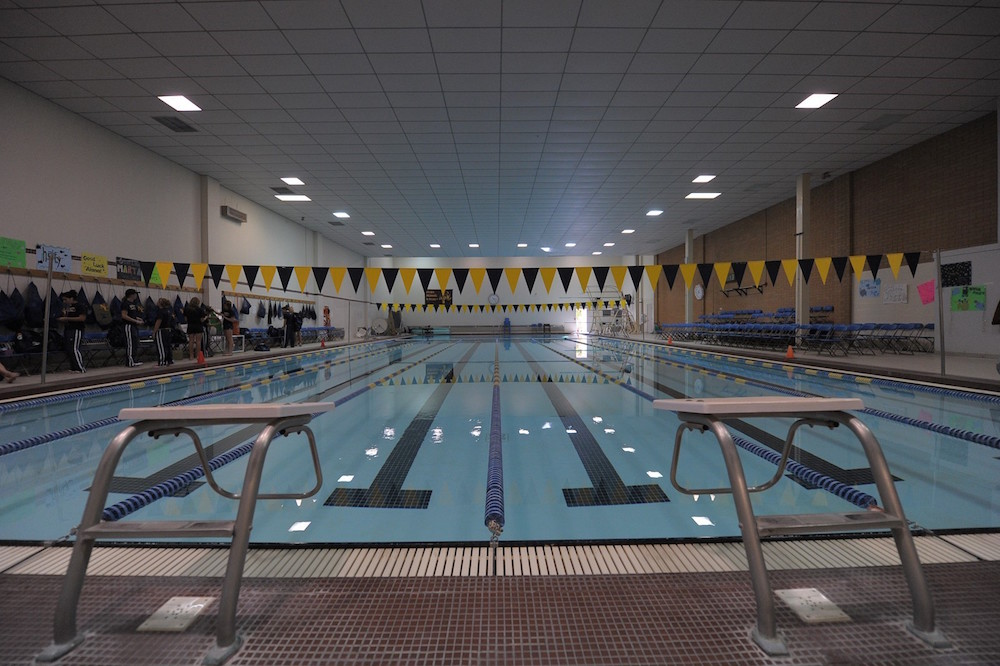 university-northern-colorado-pool-venue