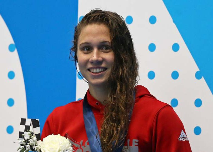 mallory-comerford-100-free-national-title