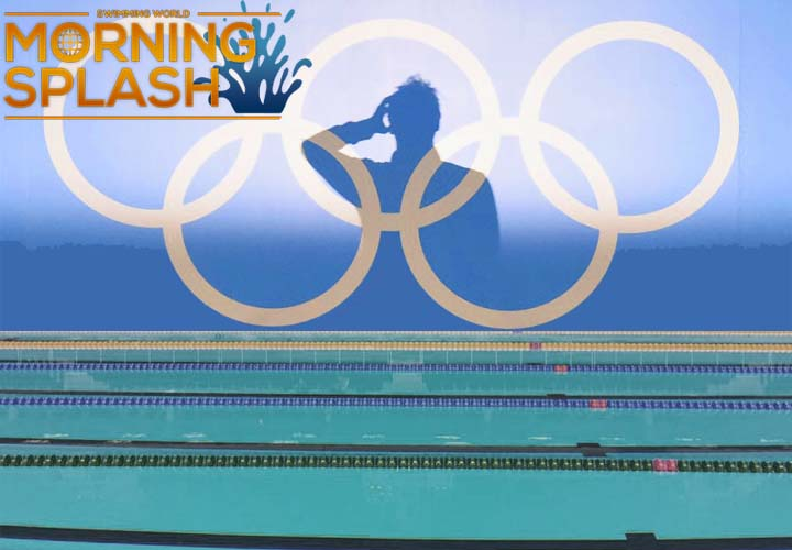 morning-splash-olympic-rings-pool