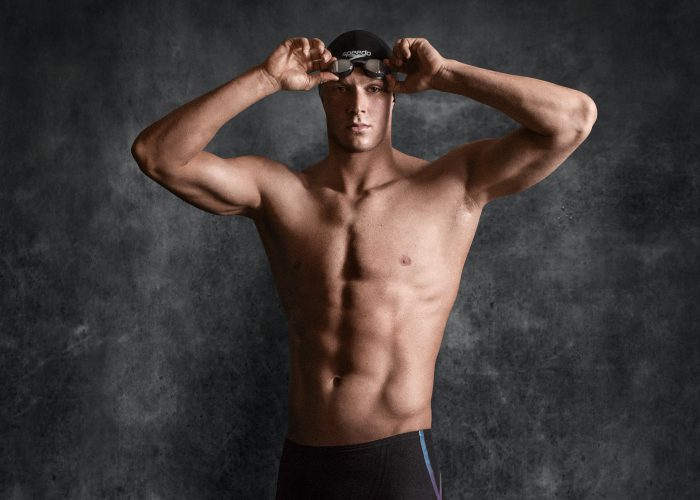 ryan-murphy-speedo-usa