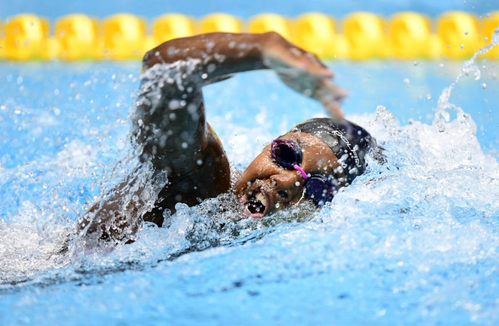simone-manuel-free-2017-phillips-66-nationals