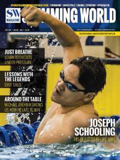 sw-july-2017-cover-joseph-schooling