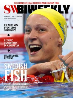swbw-swedish-fish-cover