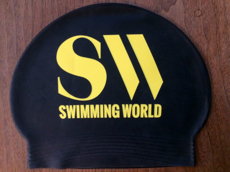 swim-cap-black-and-yellow