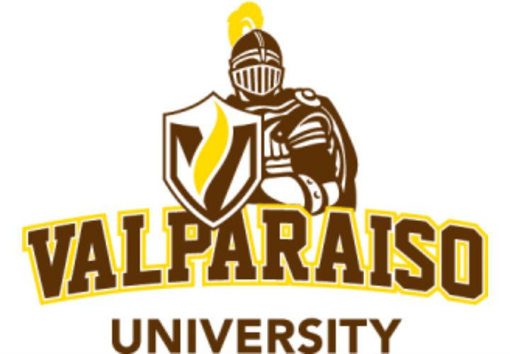 Valparaiso Swimming Added as Summit League Affiliate ...