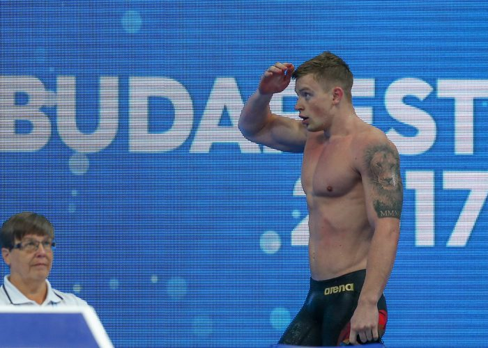 adam-peaty-50mbreast-worldrecord-2017-world-champs