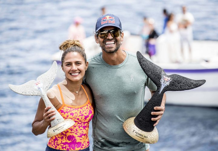2017 red bull cliff diving world series - Red bull high dive ...