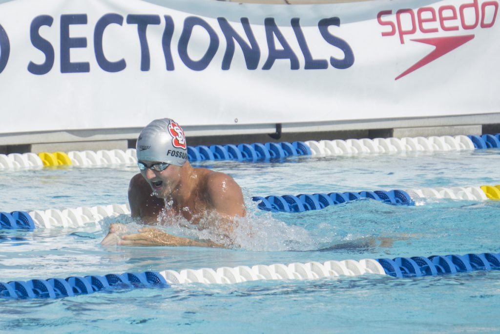 christian-fossum-mitchell-aquatic-breaststroke-2017-lincoln-sectionals 5