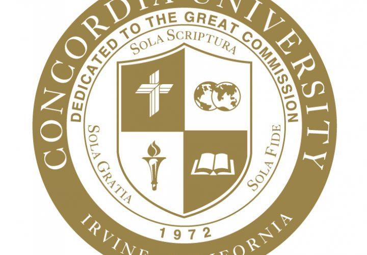 Concordia University Irvine Moves From Naia To Ncaa