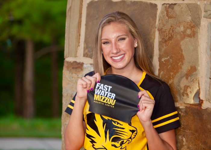danielle-hepler-missouri-mizzou-recruit-announcement