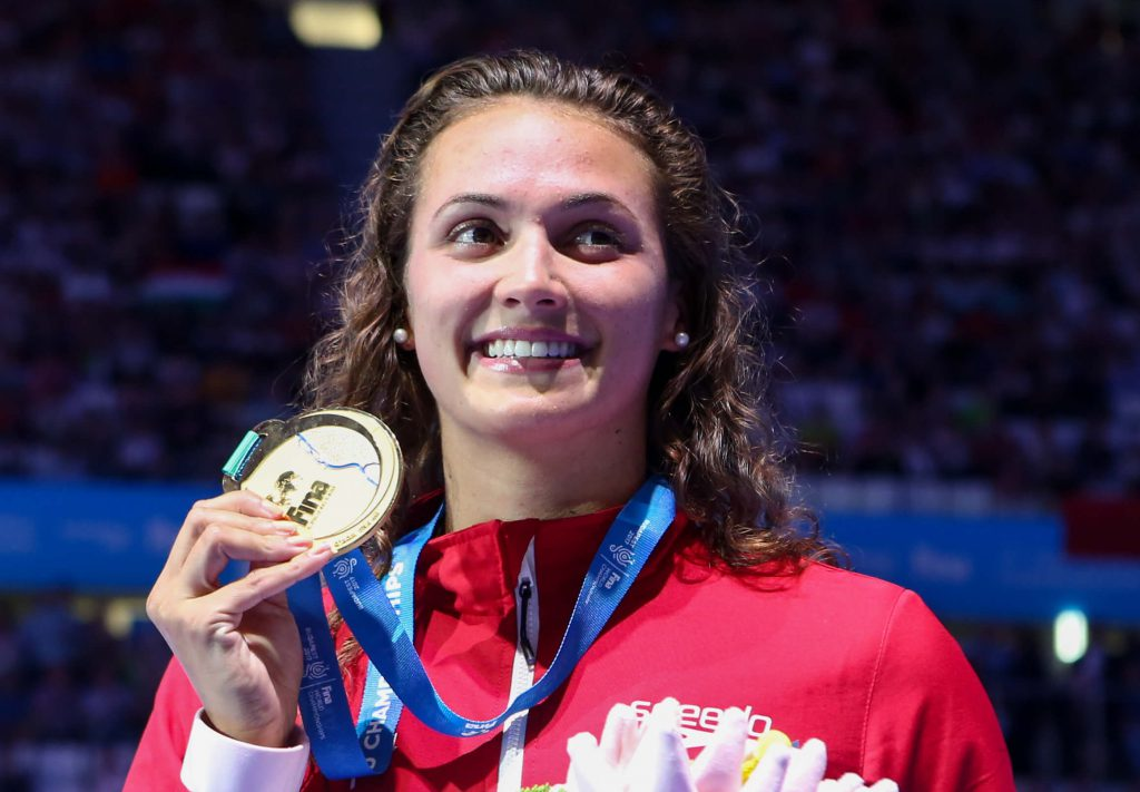 kylie masse, jacqueline-kylie-masse-can-2017-world-champs