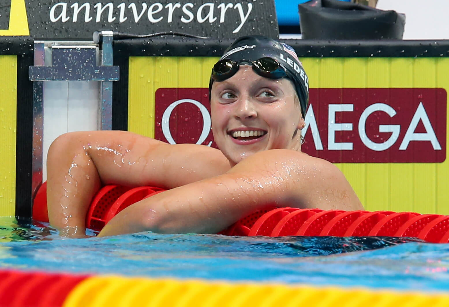 katie-ledecky-happy-victory-2017-world-champs