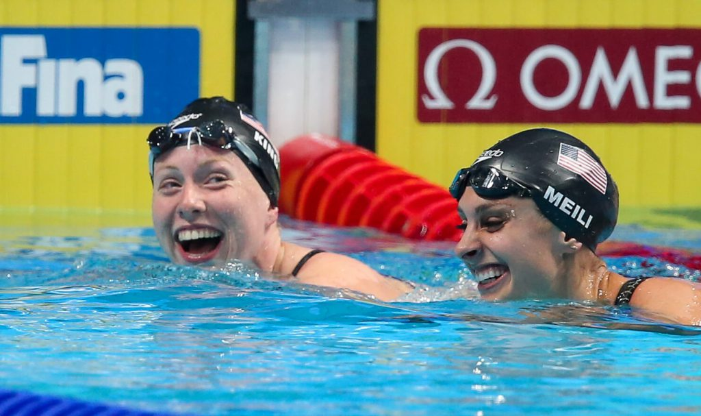 lilly-king-katie-meili-usa-2017-world-champs
