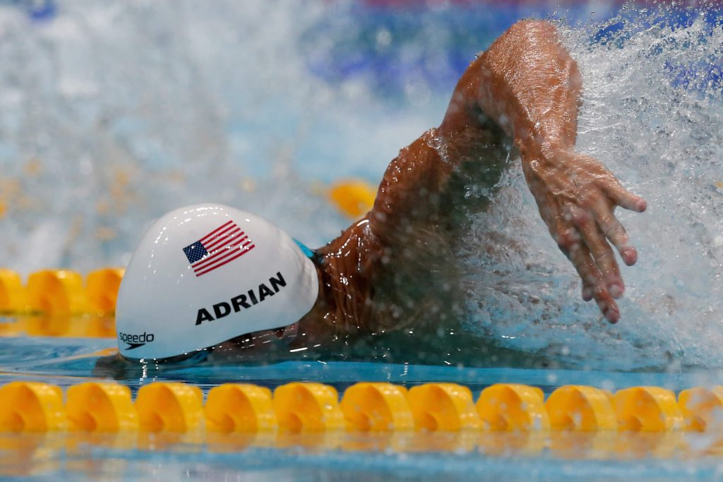 nathan-adrian-usa-free-water-splash-2017-world-champs