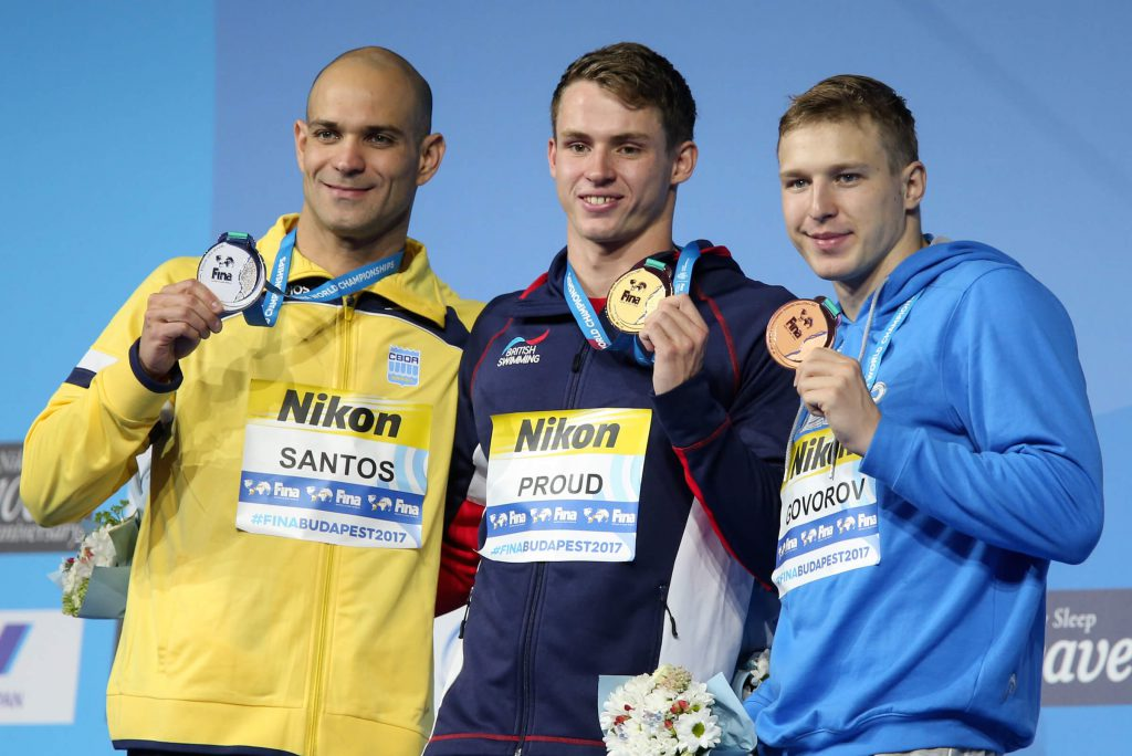 nicholas-santos-ben-proud-andrii-govorov-50-fly-podium-2017-world-champs