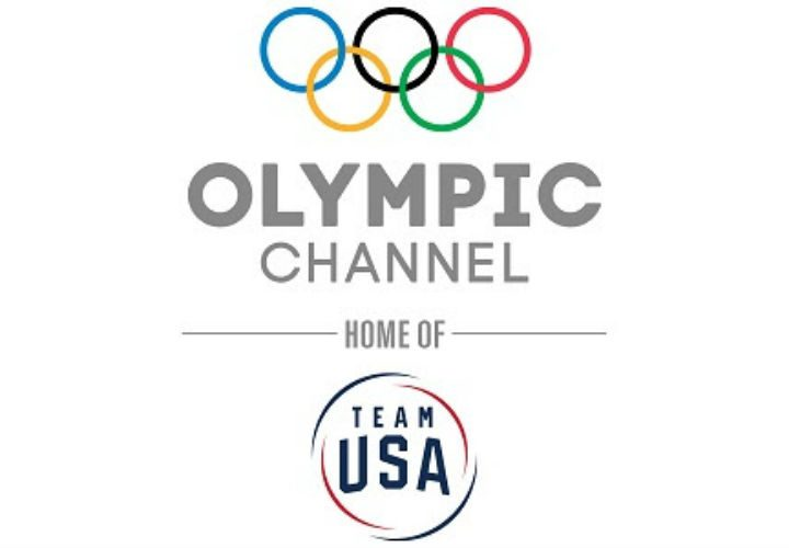 Olympic Channel: Home of Team USA Set to Launch in 4 Days - Swimming ...