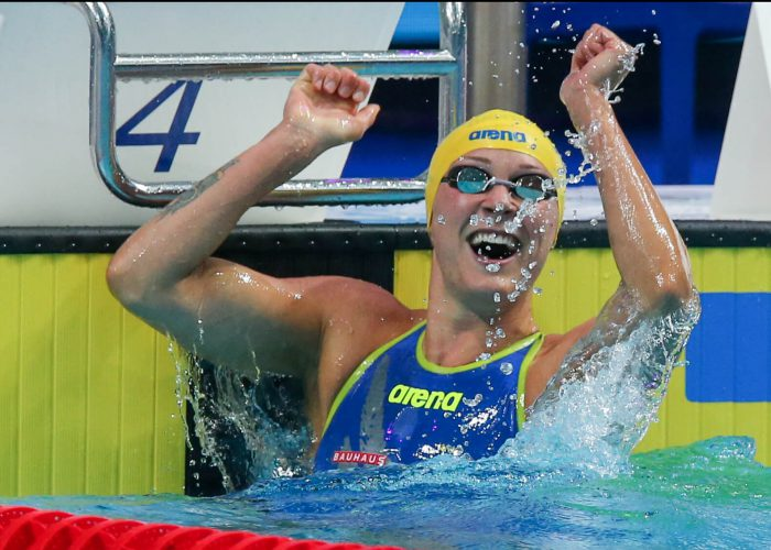 sarah-sjostrom-swe-2017-world-champs