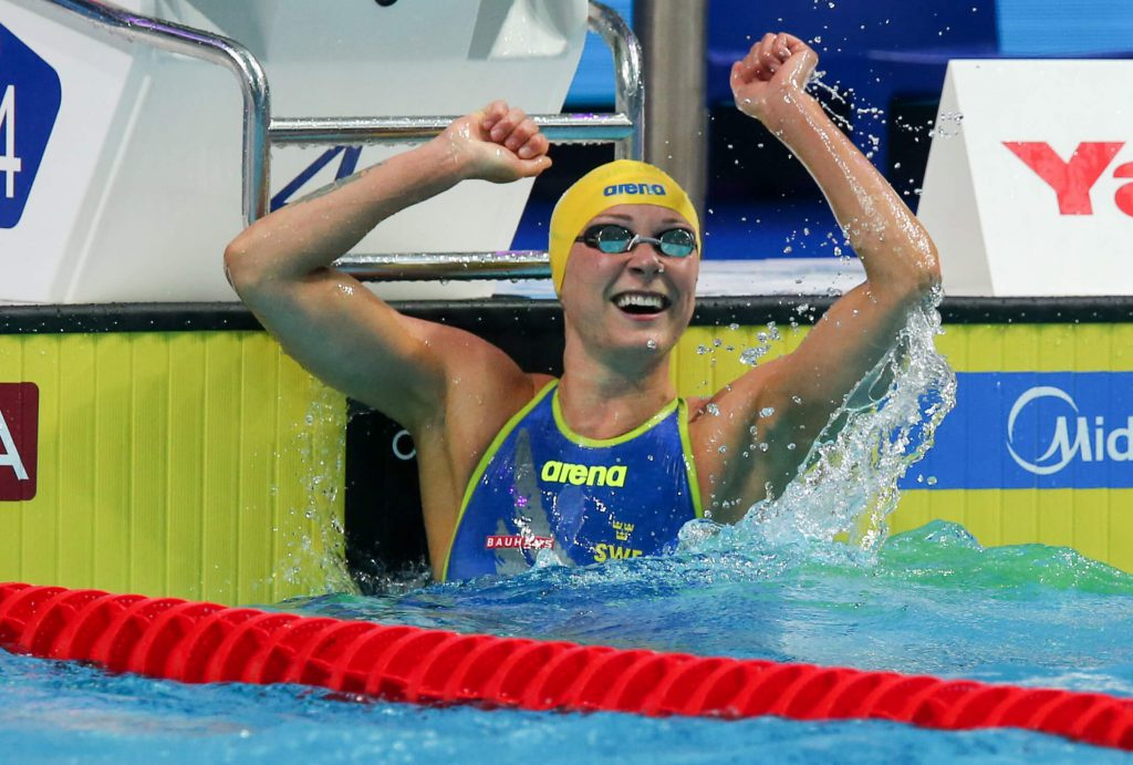 sarah-sjostrom-swe-celebration-2017-world-champs