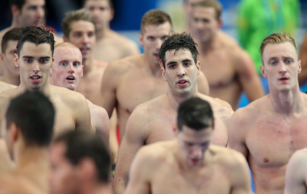 swimmers-after-relay-race-2017-world-champs