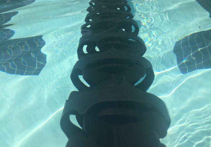 Snorkel sex slang