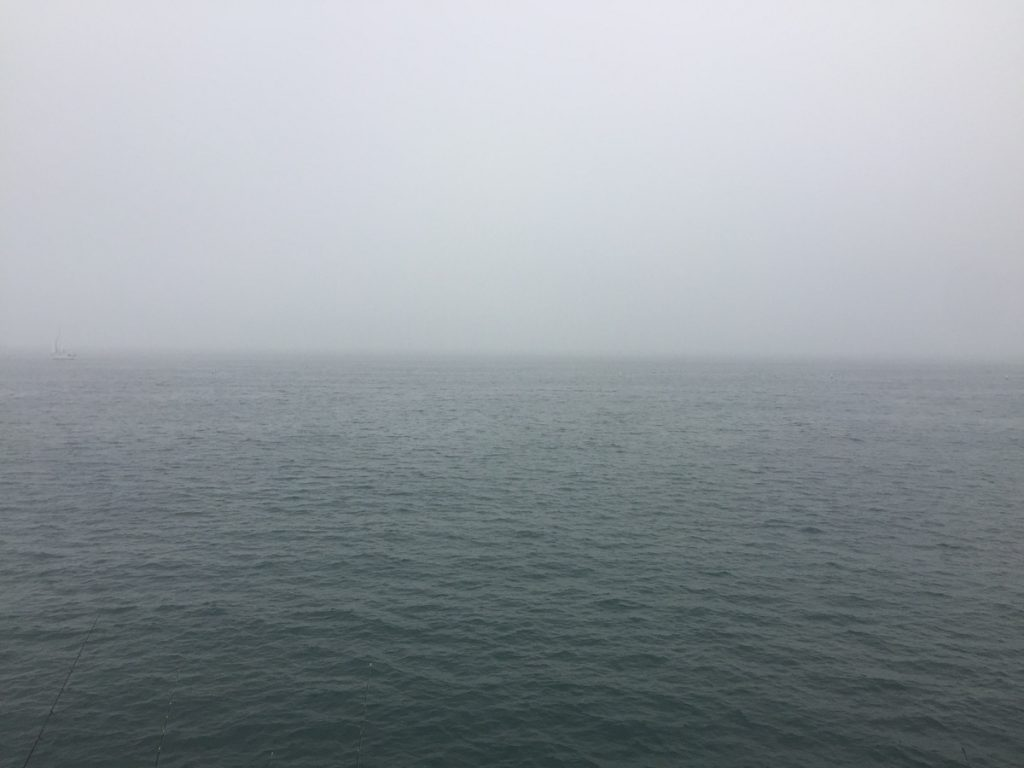 grey-ocean-open-water-generic