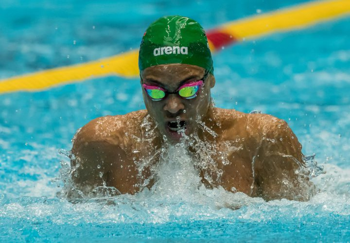 South african national aquatic championship finale sees 31 - Tully swimming pool opening hours ...