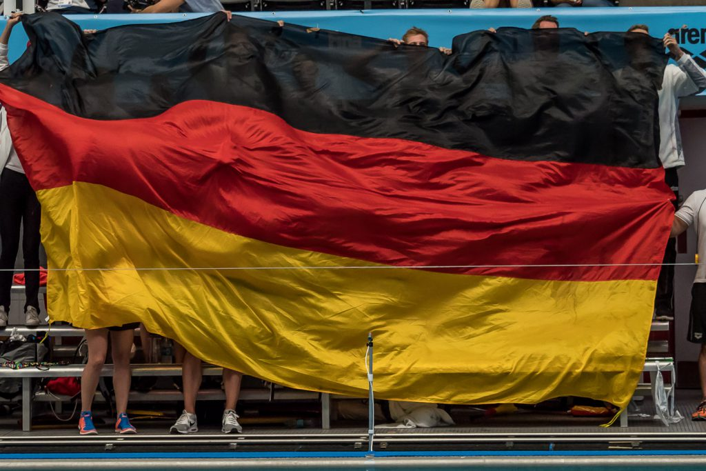 team-germany-