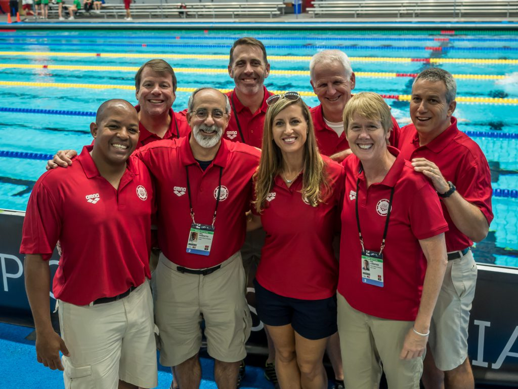 team-usa-coaches-