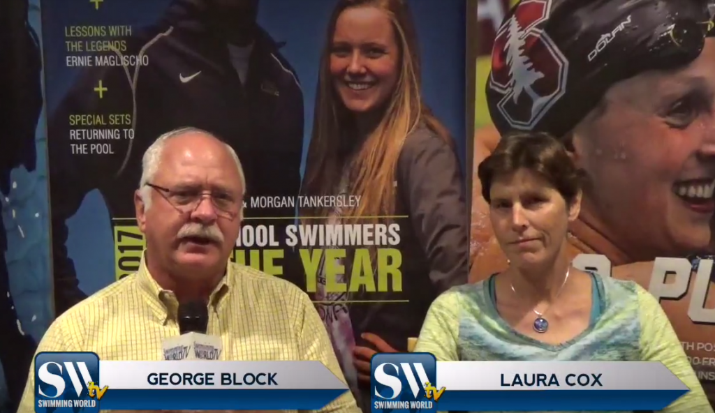 george-block-laura-cox-asca-video