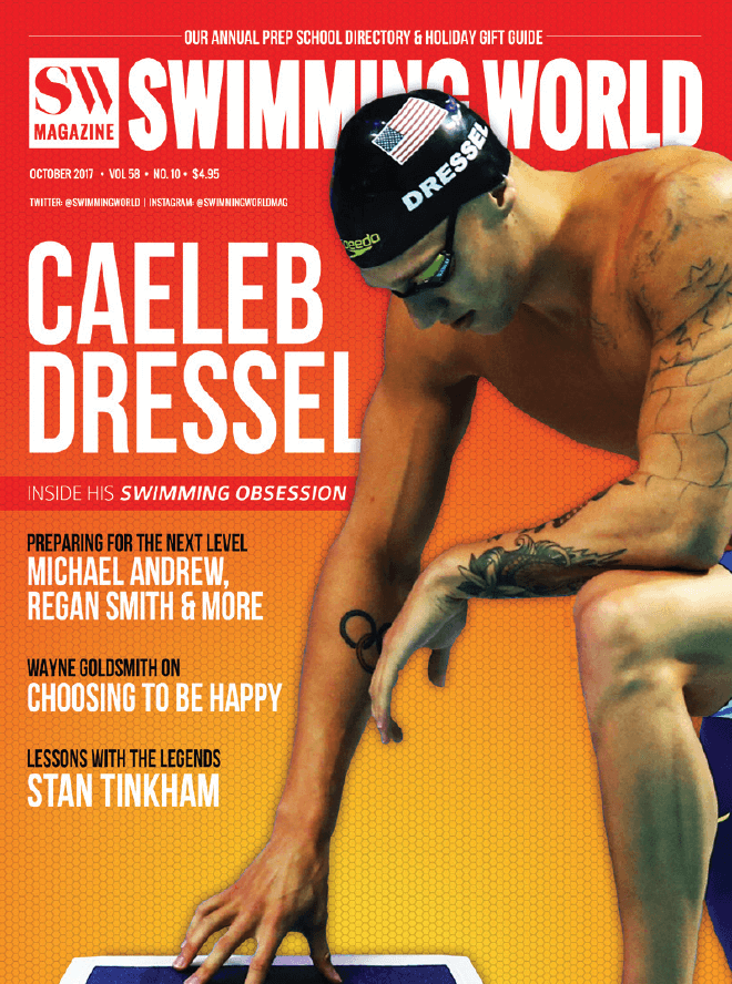 october-2017-caeleb-dressel-cover