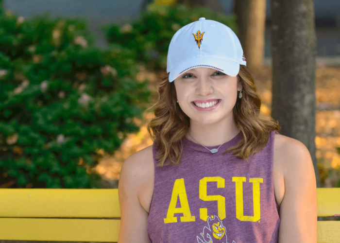 ruby-martin-arizona-state