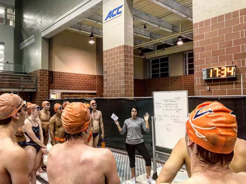 uva-virginia-swim-practice-bachman