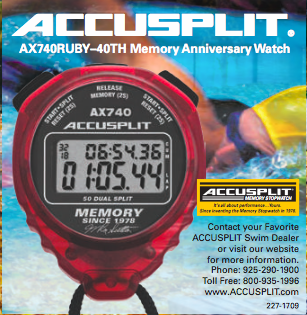 accusplit-oct-hgg