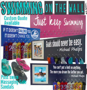 swimming-on-the-wall-oct-hgg